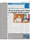 Zampi l lano le polemiche - La Gazzetta dell'Economia - Page 7