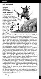 Zeit für Service - KamKom GmbH
