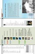 La rivista dei Soci WWF www.pandaweb.it - Page 2