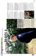 La rivista dei Soci WWF www.pandaweb.it - Page 5