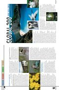 La rivista dei Soci WWF www.pandaweb.it - Page 7