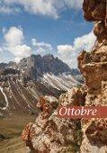 """""""Per quante cime dolomitiche io abbia visto nel Veneto e nel Titolo ... - Page 2"""