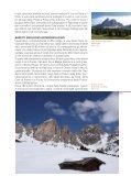 """""""Per quante cime dolomitiche io abbia visto nel Veneto e nel Titolo ... - Page 4"""