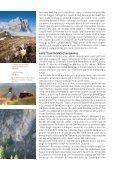 """""""Per quante cime dolomitiche io abbia visto nel Veneto e nel Titolo ... - Page 7"""