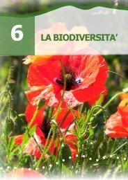LA BIODIVERSITA' - Agenda 21