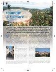 Comune di Carcare - Il Secolo XIX - Page 4