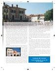Comune di Carcare - Il Secolo XIX - Page 5