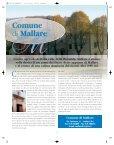 Comune di Carcare - Il Secolo XIX - Page 6