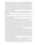 Minutes - City of Punta Gorda - Page 2