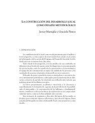 Marsiglia-Pintos 1.p65