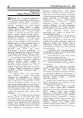 PW (07) - Związek Polaków we Włoszech - Page 2