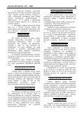 PW (07) - Związek Polaków we Włoszech - Page 5