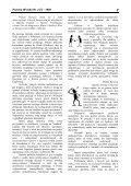 PW (07) - Związek Polaków we Włoszech - Page 7