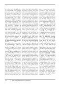 Diagnosi precoce di infezione da citomegalovirus. - Bambino ... - Page 7