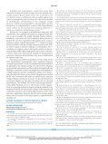 Time to Focus on Inpatient Safety - American Society of Clinical ... - Page 2