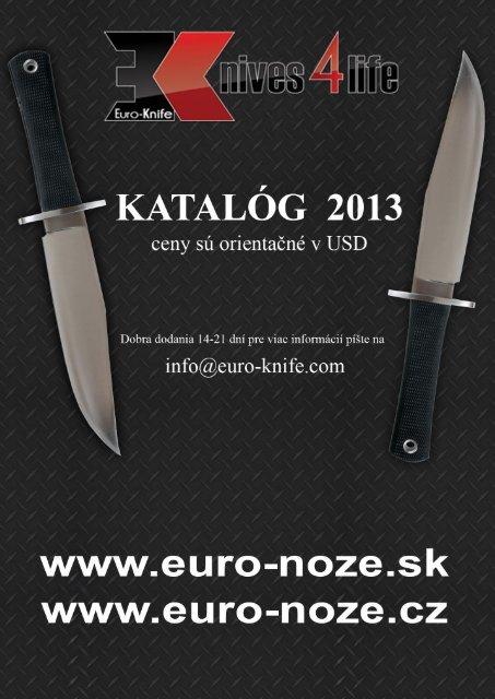 Katalog_2013.pdf