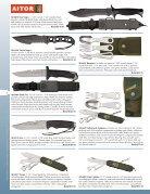 Katalog_2013.pdf - Page 4