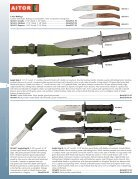 Katalog_2013.pdf - Page 6