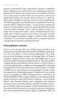 Citeşte un fragment - Page 2