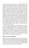Citeşte un fragment - Page 3