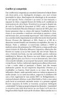 Citeşte un fragment - Page 5