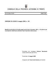 Testo - Roberto Bombarda