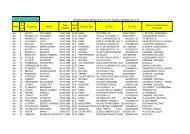 graduatoria definitiva iii^ fascia ata 2011-14.pdf