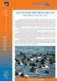 Scarica la scheda in formato .pdf - Veneto Agricoltura