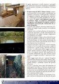 capanni fotografici, valorizzazione territoriale e ... - skua nature - Page 7