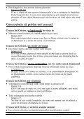 a4ro03c3 Crucea lui Isus - Manfred Folk - Page 3