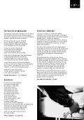 Ottobre2009 - Area di Servizio Carcere e territorio - Page 7