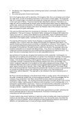 Dr T R Stevens and Sabrina Marsiglia - Archive on the Scottish ... - Page 2