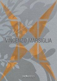 Vincenzo Marsiglia - Associazione Culturale Art Company