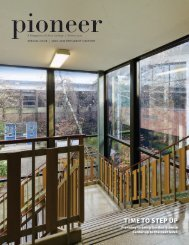 Download PDF version - Utica College