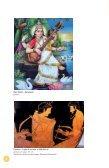 Baixar material educativo em PDF - Arte na Escola - Page 6