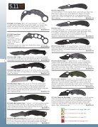 Euro-Knife 2013 - Page 2
