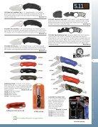 Euro-Knife 2013 - Page 3