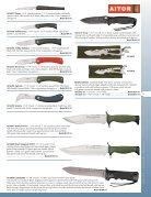 Euro-Knife 2013 - Page 5