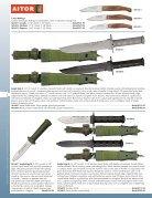 Euro-Knife 2013 - Page 6
