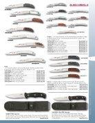 Euro-Knife 2013 - Page 7