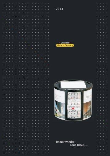 innovative_kunststoff_artikel_2013.pdf