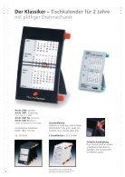 innovative_kunststoff_artikel_2013.pdf - Seite 2