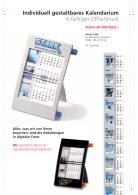 innovative_kunststoff_artikel_2013.pdf - Seite 3