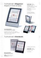 innovative_kunststoff_artikel_2013.pdf - Seite 4