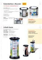 innovative_kunststoff_artikel_2013.pdf - Seite 5