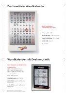 innovative_kunststoff_artikel_2013.pdf - Seite 6