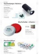 innovative_kunststoff_artikel_2013.pdf - Seite 7