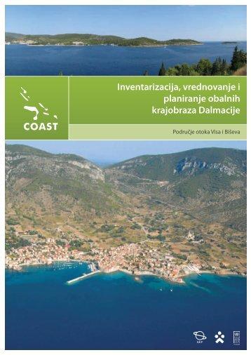 Final Vis Web rezolucija - Splitsko-dalmatinska županija