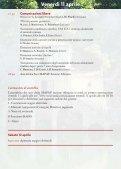 segue - La Piazza di Scanno - Page 3