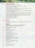 segue - La Piazza di Scanno - Page 4
